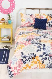 Lilly Pulitzer Bedding Dorm by 196 Best Quilts Images On Pinterest Quilt Sets Bedroom Ideas
