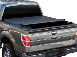 ionic se roll up tonneau cover