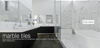 bathroom marble wall tiles bathroom with melbourne floor and