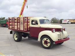 ONE945 1945 Canadian Dodge T110L Truck | Images Of Maltese Buses And ... 1952 Dodge B3 Pickup Original Flathead Six Four Speed Youtube 40s Dodge Truck Rat Rod Hot Rods Pinterest 1945dodgepickupcustompaint Car For Sale 1945 Truck 3 Tons 1949 With A Cummins 6bt Diesel Engine Swap Depot Halfton Classic Photos Jobrated Trucks Advertising Campaign 51947 Fit The Wc Series Wikipedia How Ford Made America Fall In Love Pickup Trucks 2019 20 Top Upcoming Cars