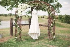Rustic Wedding Venue Barn Dallas Texas Dfw Arch Diy O Ideas Collection Trellis For Sale