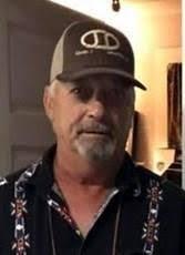 Wayne M Stafford Obituary Ourso Funeral Home