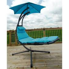 vivere drmaw sd all weather dream chair homeclick com