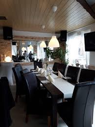 bei maja polnisches restaurant restaurant in much germany