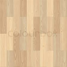 Light Parquet Seamless Floor Texture Editable Vector Pattern In Swatches
