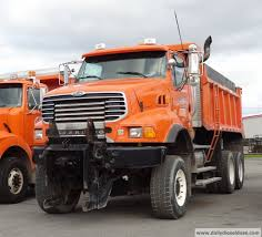 100 Best Plow Truck Heavy Duty Snow S For Sale Image Of VrimageCo