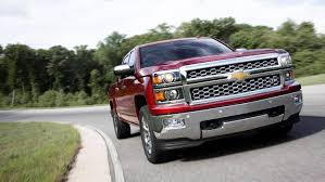 GM Recalls 1.2 Million Full-Size Trucks Over Potential For Power ... Pickup Truck Tent Top Rated Fullsize Short Bed 2018 7 Trucks Ranked From Worst To Best 5 Fullsize Pickups For 2017 Delivery Rental Moving Review Is The Toyota Tundra Still Relevant In The Full Size 9 Most Reliable Midsize 2019 Ram 1500 Refined Capability In A Goanywhere Nissan Expands Line With Titan Halfton Talk 2016 Hfe Ecodiesel Fueleconomy Review 24mpg Fullsize Sr5 An Affordable Wkhorse Frozen Thule Trrac 27000xtb Tracone Alinum Compact