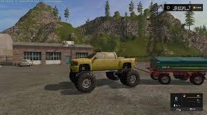 CHEVROLET SILVERADO MONSTER V1.0 | Farming Simulator 2017 Mods, LS ... Monster Truck Beach Devastation Myrtle Those Tires Cost 3000 Apiece And They Shave Off The Tread To Make Redcat Ground Pounder 110scale Running Video With Tires How Much Do Cost A Trucks Carcrushing Comeback Wsj Monster Jam Saturday October 6 Visit Gndale Az Powder Coating For Any Vehicle Part Coated Wheels I Went Jam In Anaheim It Was Terrifying Inverse Manila Is Kind Of Family Mayhem We All Need Our Lives Thunders Into Sa For First Time Ever Stadium