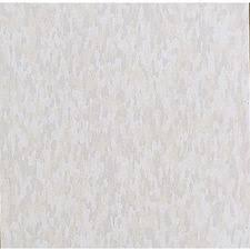 Static Dissipative Tile Johnsonite by Flooring Products Paletteapp Simply Powerful