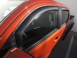 EGR USA IN-CHANNEL WINDOW VISORS - TOYOTA (TACOMA) – Never Ending ... Egr Inchannel Window Visors Dash Z Racing Body Trim Installed Jdm Side Priuschat Rugged Ridge 1134988 Rear In Black For 0710 Jeep Randomly Learned 2016 Audi S6 Vent White Ram 2017 With Smoke Inchannel Flickr Ford F150 Rain Guards Deflectors Cars Cheap Crv Door Find Deals On Line At Alibacom Avs Low Profile Ventvisor Installation Youtube Genuine Honda Wind Deflectvisors Crz 08r04szt100 Uk Dealer