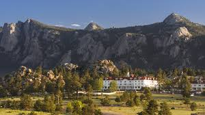 100 Hotels In Page Utah The 11 Most Beautiful NationalPark In The US