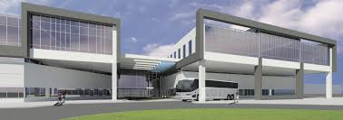 Advanced Concrete Solutions Houston Tx by World U0027s Largest Tilt Up Building Under Construction In Houston