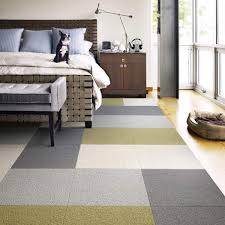 Tile Living Room Carpet Colors Sofat Top 1