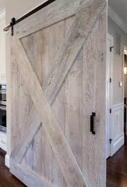 Reclaimed Custom Wood Doors   Cochran's Lumber   Antique Oak ... Custom Milled Barn Doors 84 Lumber Using Reclaimed Wood To Build Harvest Tables Work Play Pretty New Floors At The Cottage Bull Oak Laminate From Naturalthe Gambrel All Sizes Authentic Rustic Boards Appearance Planks Kiln Dried Lumber Free Images Wood Bench Vintage Antique Old Barn Wall Buy Quartersawn White Kilndried Forestry Amana Iowa 12mmpad Dream Home Xd Liquidators Hardwood Flooring By Colonial High Oak Floor Liquidators Forever Home Pinterest Siding And