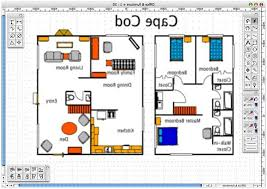Floor Plan Software Mac by Home Design Software For Mac 28 Images Home Design Software