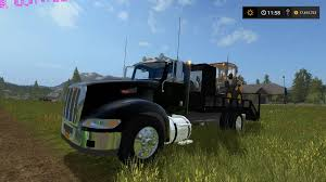 PETERBILT LANDSCAPE TRUCK V1.0 FS17 - Farming Simulator 17 Mod / FS ... 2018 Isuzu Npr Landscape Truck For Sale 564289 Rugby Versarack Landscaping Truck Dejana Utility Equipment Landscape Truck Body South Jersey Bodies Commercial Trucks Vanguard Centers Landscapeinsertf150001jpg Jpeg Image 2272 1704 Pixels 2016 Isuzu Efi 11 Ft Mason Dump Body Landscape Feature Custom Flat Decks Mechanic Work Used 2011 In Ga 1741 For Sale In Virginia Wilro Landscaper Removable Dovetail Dumplandscape Body Youtube Gardenlandscaping