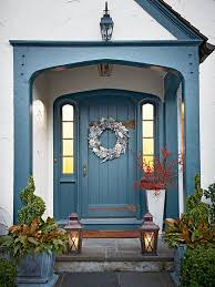 Beautiful Porch Of The House by 26 Mesmerizing And Welcoming Small Front Porch Design Ideas