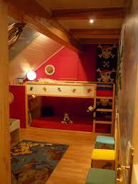 chambre fille 5 ans chambre decoration chambre garcon 5 ans cuisine daco chambre