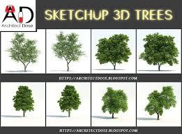 66 best sketchup images on pinterest google sketchup software