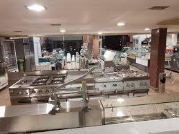 et cuisine professionnel informations et conseils sur cuisine professionnelle au maroc
