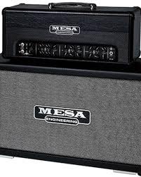 Mesa Boogie Cabinet 2x12 by Mesa Boogie Launches Triple Crown Tc 50 Guitar Amp Guitar World