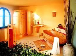 badezimmer warm und wohnlich manager magazin