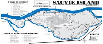 Sauvie Island Pumpkin Patch Cow Train by Questions U0026 Answers Sauvieisland Org