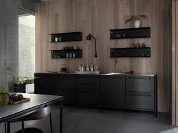 küchen design inspirationen so könnte deine nächste küche