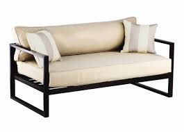 Patio Seat Cushions Amazon by Patio U0026 Pergola Bgxedw Awesome Sunbrella Patio Furniture Amazon
