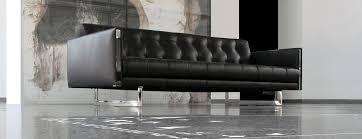 Contemporary Furniture Dallas