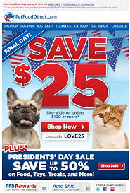 Pet Shed Promo Code Free Shipping by 50 Best Promo Code U0026 Coupon Emails Images On Pinterest Coupon