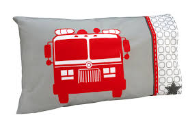Fire Truck Fitted Crib Sheets.Star Wars Full Size Flannel Sheets ... Decoration Fire Truck Crib Bedding Set Lambs Ivy 9 Piece 13 Truck Bedding Twin Flannel Fire Crib Sheet Baby Bedroom Sets For Girls Pink And Gray Awesome Sheet Sheets Dijizz Shop Boys Theme 4piece Standard Firetruck Brown Dinosaur Baby Boy 9pc Nursery Collection Firefighter Decor Boy Room Vintage Plus Engine Together With Geenny Gray Buck Deer Skin Minky White Arrow Fxfull