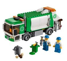 LEGO City 4432: Garbage Truck: Amazon.co.uk: Toys & Games Amazoncom Lego City Garbage Truck 60118 Toys Games Lego City 4432 With Instruction 1735505141 30313 Mini Golf 30203 Polybags Released Spinship Shop Garbage Truck 3000 Pclick 60220 At John Lewis Partners Ideas Product Ideas Front Loader Set Bagged Big W Dark Cloud Blogs Review For Mf0