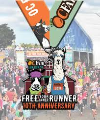 Race Place Promo Code Countdown To Christmas Sale Terrain Race Salomon Xtrail Run 2017 Promo Code Runsociety Asias Maryland Renaissance Festival Promo Code 2019 Cherrybrook Discount Tire 100 Visa Card New Balance Order Terrain Race Conquer Your Terrain Anthropologie Birthday Coupon Minted Survey Volunteer Welcome To Mud Finder Rplace Socal Mayjune 2018 By Magazine Issuu Only Electricals Discount Uk Golf Trousers Fotolia Film Comment