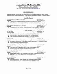 Plumber Resume Templates Unique 13 New Plumbing Supervisor For