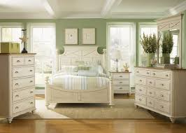 Bedroom King Bedroom Sets Mirrored Bedroom Furniture Used