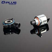 Amazon.com: Throttle Position Idle Air Control Throttle Body Sensors ... New 2018 Ram 1500 Slt For Sale Pembroke On 00 Psychotic Orleans Saints Girl Black Tshirt Women At Amazon Ranch Hand Truck Accsories Home Facebook Headache Racks Cab Protectos Led Light Bars Magnum For Jaguar Xj Naw Nbw Saloon 199707 200305 344mm Auto Front Amazoncom Official Genesis Portable Game Player Handheld Console Texas Trophy Hunters Association Postingan Toy Isolated Cut Out Stock Images Pictures Page 3 Alamy Uberant Xiaomi Mi 6 Plus Case Rugged Pc Armor Heat