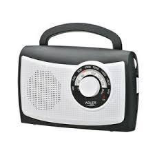 batterie radio günstig kaufen ebay