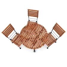 Illustrations Cliparts And Royalty Rhrfcom Wooden Table Chairs With Grass Cover Furniture Top View Rhdreamstimecom