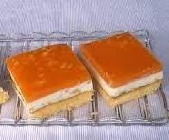 ruck zuck pfirsich schmand blechkuchen jasminhansen ein