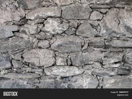 100 Modern Stone Walls Interior Image Photo Free Trial Bigstock