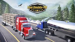 Truck Simulator PRO 2016 - Android Apps On Google Play Ab Big Rig Weekend 2009 Protrucker Magazine Canadas Trucking Intertional Remote Mobile Recording Truck Pro Tools Api 4424 Volvoeicher Showcases A New Series Of Trucks And Buses Oval Racing Featuring The Seriesrmr Chevy Silverado 3500 65 Bed 52018 Truxedo Lo Tonneau Plumbing Septic Sewer Services Springfield Ohio No Dig 10 Gullwing Reverse Truck 1pc Pilloni Pro Gtkr1lpi10 Blocky Garbage Sim Android Apps On Google Play Eicher Reefer Refrigerated Introduced City Drive Simulator