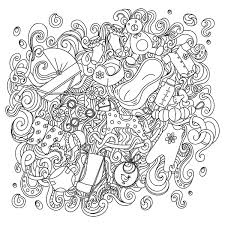 People And Jobs Coloring Pages Friv Free Coloring Pages
