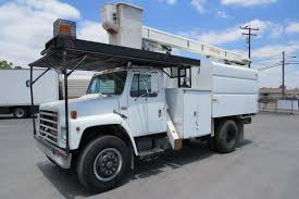 Used 1987 International S1700 Asplundh 55 Ft. Forestry Dump Bucket ... Firstfettrucksales On Twitter Come To Source New And Used Urban Forestry Unit 2011 Ford F550 4x4 Altec At37g 42ft Bucket Truck M31594 Trucks 1999 Intertional 4900 Bucket Forestry Truck Item Db054 For Sale Youtube 2006 Gmc 7500 Forestry Bucket Truck City Tx North Texas Equipment Va Heavy 2008 C7500 Topkick 81l Gas 60 Altec Boom Trucks 1996 3116 Cat Diesel6 Speed Manual