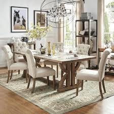 16 Dining Room Set Deals Black Friday Bizzymumsblog With Table Sets