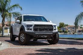 2018 Raptor Winch Bumpers   Best After Market Parts   Pinterest ... Truck Parts Accsories Caridcom Flashback F10039s New Arrivals Of Whole Trucksparts Trucks Body Kits Ground Effects Bumpers Hoods Side Skirts Full Home Flowers Auto Wreckers Aftermarket 52018 F150 Performance Twelve Every Guy Needs To Own In Their Lifetime 42008 S3m Recon Lighting Package Smoked R0408rlp Ford Svt Raptor Technical Drawings And Schematics Section H Wiring 1997 Exterior Upgrade Totyl Resurrection Part Four Fiberglass Rear Dually Fenders Adapters Wheels Cversion Duramax Diesel Engine Cversion