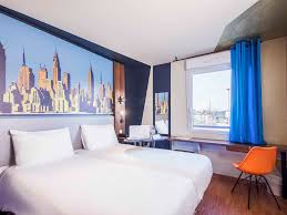 chambre ibis style hotel in blagnac ibis styles toulouse blagnac airport