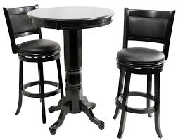 Augusta Black 3 Piece Pub Table Set – Christian's Table Tms 3piece Bistro Ding Set Walmartcom Breakfast 3 Piece Wilko Ashley Fniture Bringer Drop Leaf Table 2 Upholstered Amazoncom Linon Tavern Collection 36 With Two Chairs All Light Oak Meg Meg3pctableset Lifestyle Mack Milo Nicklas Kids Windsor Writing And Chair Metropolitan Multiple Finishes Arden Marble Look Top Coffeeend Coffee East West Anav3blkw Kitchen Nook Sofa Recliner Fold Down Cup Holders Steve Silver Antoinette Pedestal Pub Bar Stool