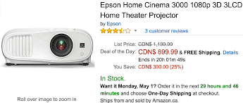 Epson Canada Coupon Code - Coupons Mma Warehouse Original Epson 664 Cmyk Multipack Ink Bottles T6641 T6642 Canada Coupon Code Coupons Mma Warehouse Houseofinks Offer Coupon Code Coding Codes Supplies Outlet Promo Codes January 20 Updated Abacus247com Printer Ink Cables Accsories Coupons By Black Bottle 98 T098120s Claria Hidefinition Highcapacity Cartridge Item 863390 Printers L655 L220 L360 L365 L455 L565 L850 Mysteries And Magic Marlene Rye 288 Cyan Products Inksoutletcom 1 Valid Today