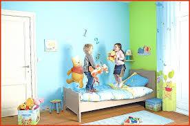 chambre de bébé winnie l ourson chambre bébé winnie l ourson beautiful chambre bébé occasion lovely